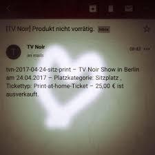 Wohnzimmer M El Berlin Tv Noir Home Facebook