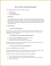 fulbright sample essays sample thesis statement proposal ed essay denver sample thesis statement proposal