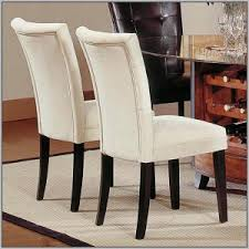 dining room arm chair seat covers chairs home decorating ideas