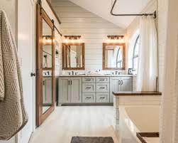 bathroom ideas houzz white subway tile bathroom ideas houzz subway tile bathroom floor