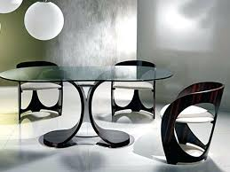 Dining Room Modern Furniture Modern Dining Table Pterodactyl Me