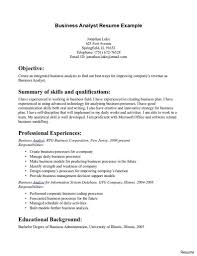 sle resume for business analysts degree celsius symbol cover letter for pharmacist 5 resume jpg 28a infusion letters