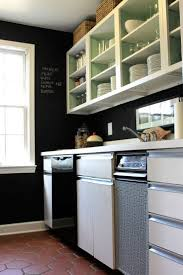Kitchen Cabinet Paper Liner by 151 Best Contact Paper Ideas From Chic Shelf Paper Images On