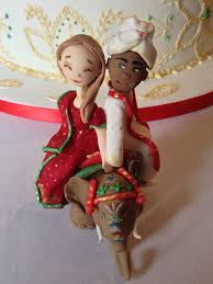 indian wedding cake toppers wedding cakes archive tartufi cakes