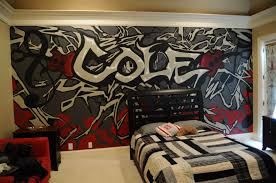 graffiti boys bedroom bedroom boys graffiti bedroom ideas www redglobalmx bedroom