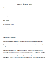 consulting contract templates 6 consulting contract templates
