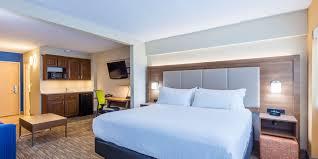 luxus hotel st john s nl holiday inn express u0026 suites saint john harbour side hotel by ihg