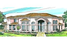 adobe style house plans style house plans bassturdz