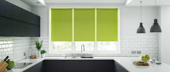 How To Measure A Roller Blind How To Measure Recess Or Exact Make My Blinds