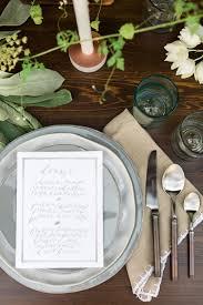places for wedding registries zola registry wedding registry wedding must haves registry