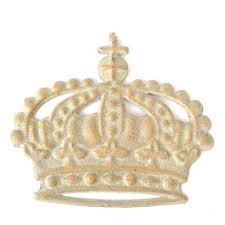 crowns collection on eBay