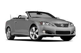 lexus is 250 convertible 2012 lexus is 250c overview cars com