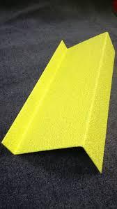 Non Slip Nosing Stairs by Gripmaster Anti Slip Stair Nosings With 10 Year Delaminating