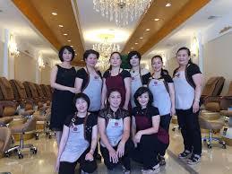 healthy nail salon reward program san mateo county health system