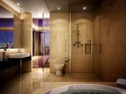 Luxury Master Bathroom Ideas Download Luxury Master Bathroom Designs Gurdjieffouspensky Com