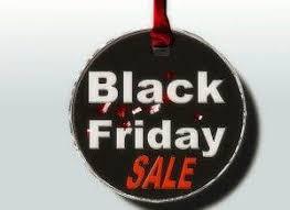 best black friday deals 2017 electronics best black friday ski deals 29017 info