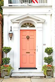 front doors front door ideas front door design front door colors
