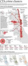 Map Of Shootings In Chicago by 145 Best Soc Images On Pinterest Forensic Science Criminology