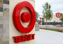 fake target black friday target pilots u0027perks u0027 rewards program the san diego union tribune