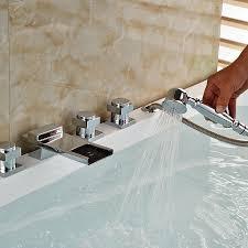 online get cheap sink unit aliexpress com alibaba group