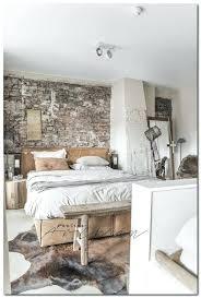 industrial chic bedroom ideas industrial chic bedroom best industrial chic bedrooms ideas on