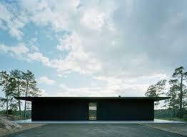 gallery of villa överby john robert nilsson arkitektkontor 3