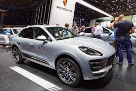 porsche macan turbo 2016 file porsche macan turbo mondial de l u0027automobile de paris 2016