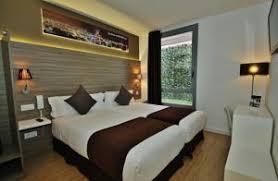 hotel chambre familiale barcelone hotel bestprice diagonal 1 étoile avec chambres familiales à barcelone