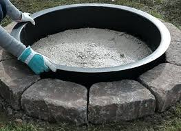 grate for outdoor fire pits cooking fire pit designs u2013 jackiewalker me