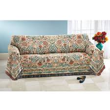 Slipcovers For Chaise Lounge Sofa by Furniture Sectional Slipcover Slip Covers For Sofas Couch