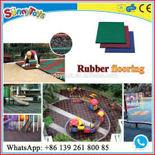 rubber gym flooring rubber gym flooring suppliers and