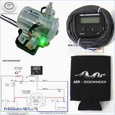 boat battery wiring diagram 4 u2013 pressauto net