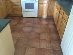 Country Laminate Flooring Wood Flooring Project In Sawgrass Country Club