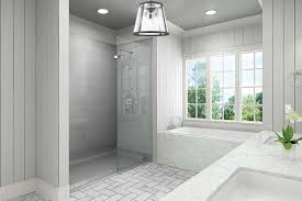 barrier free bathroom design barrier free bathrooms green light mobility