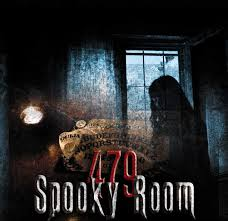 escape party halloween locked escape rooms new york city a real fun activity for your