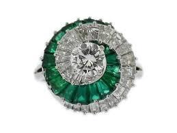 verlobungsringe cartier die besten 25 iridium ring ideen auf rubinringe