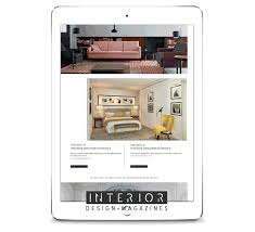 Best Interior Designers In The World by Interior Design Magazines Download Right Now Free Ebook Best