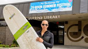 spirit of halloween hours queens library pulls an all nighter with 31 hour marathon in