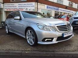 mercedes a class finance options best 25 used mercedes for sale ideas on mercedes