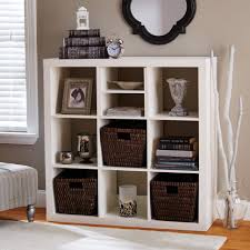 Bookcase Diy by Furniture Home Kmbd 3 Inspirational Walmart 2 Shelf Bookcase 12