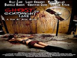 film ghost of goodnight lane watch ghost of goodnight lane 2014 full movie online