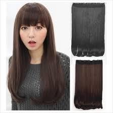 harga hair clip curly hair extension price harga in malaysia rambut