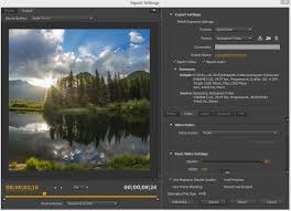 export adobe premiere best quality creating high quality instagram videos using adobe premiere pro cc