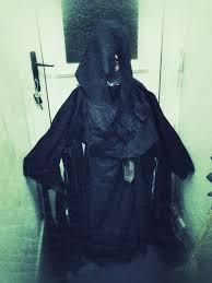 Grim Reaper Halloween Costume 25 Grim Reaper Costume Ideas Grim Reaper