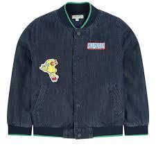 boys clothing and fashion designer clothes for boys melijoe