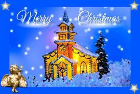 free illustration merry christmas christmas card free image on
