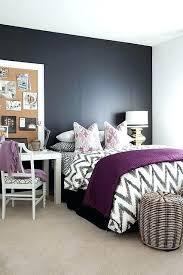 purple black and white bedroom black white gray purple bedroom purple and white bedroom combination