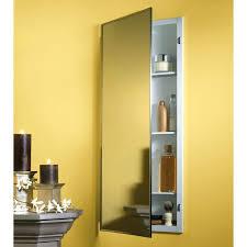 wall ideas long narrow wall mirrors narrow bathroom wall mirrors