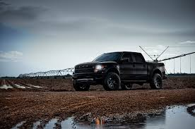modded cars wallpaper ford raptor car wallpaper 7002524