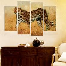 Lion Decor Home Popular Lion African Animals Buy Cheap Lion African Animals Lots